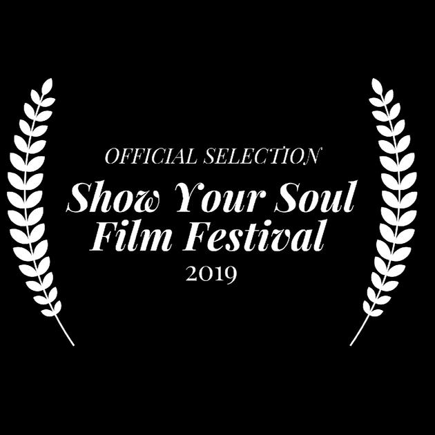 Show Your Soul Film Festival