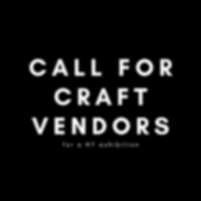 CALL FOR ARTIST (2).png