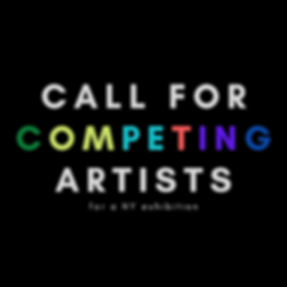 CALL FOR ARTIST (3).png