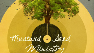 Mustard Seed Ministry