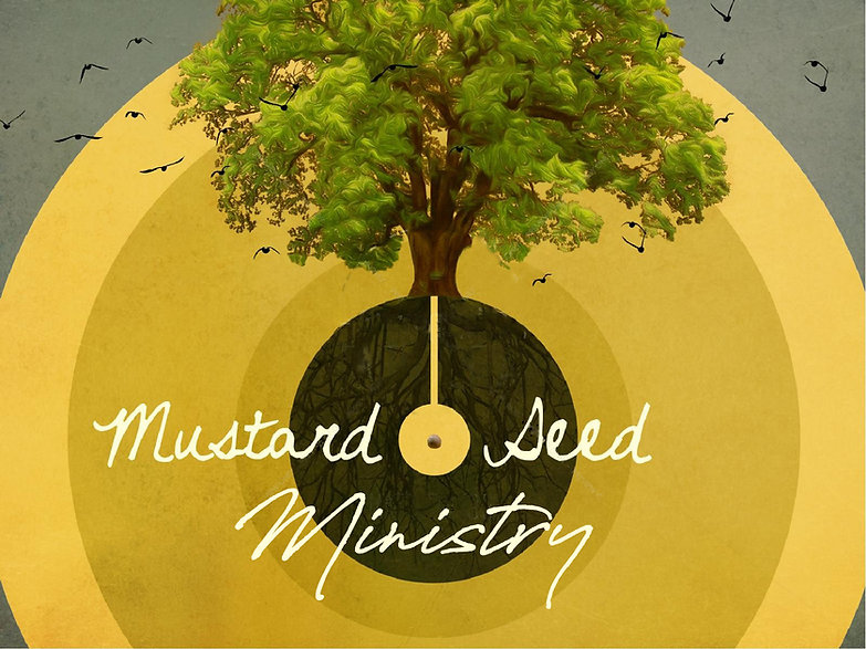 mustard_seed.jpg