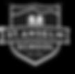 st-anselm-school-logo-2-e1534182094154.p