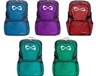 Nfinity Sparkle Backpacks_edited.jpg