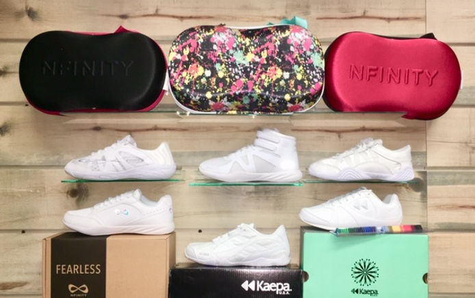 Cheer Shoes July 2019.jpg