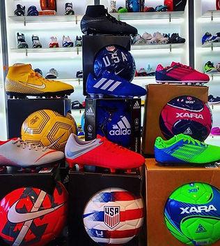 Soccer Pic 8818.jpeg