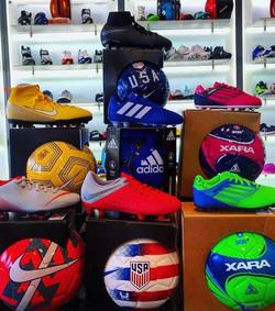 Soccer Pic 8818