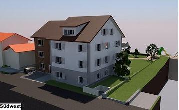 Haus Fahrwangen Südwest.jpg