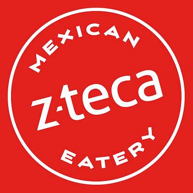 Z-TECA Willamsburg Town Centre
