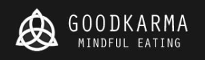 Good Karma - Fairview Mall