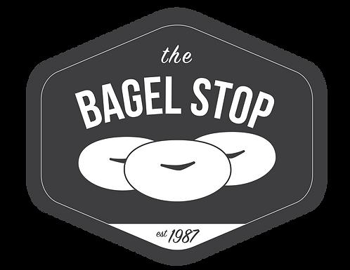 The Bagel Stop - Eaton Centre