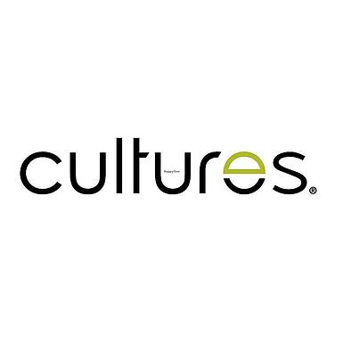 Cultures - Devonshire Mall in Windsor