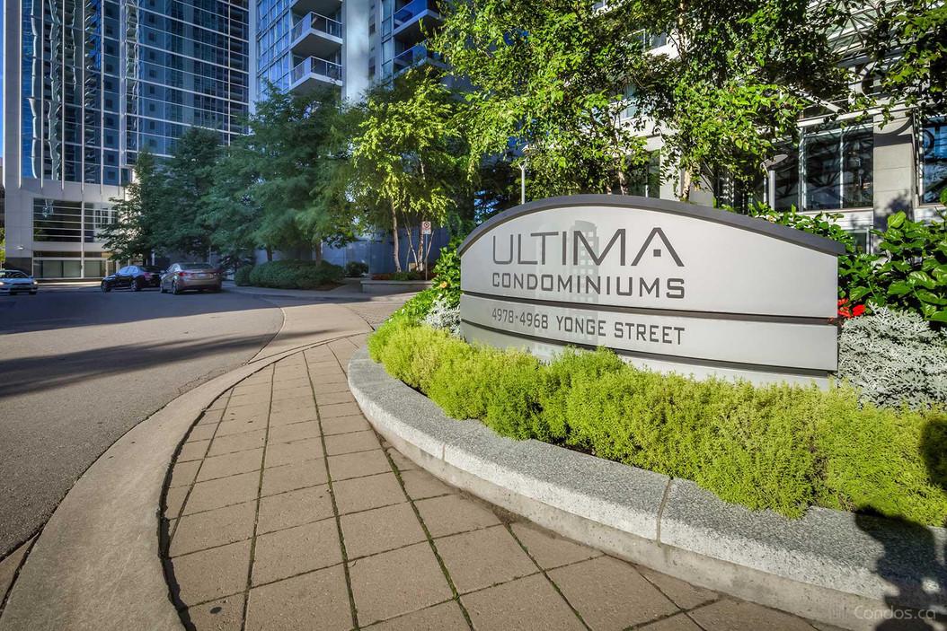 ultima-at-broadway-north-tower-4978-yong