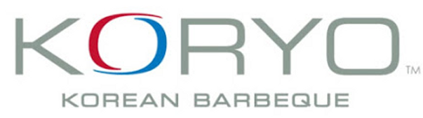 Koryo Korean BBQ- Eaton Centre