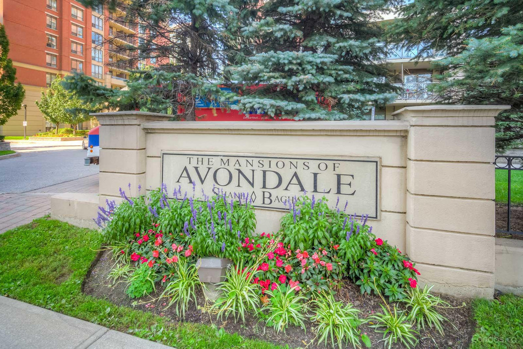the-mansions-of-avondale-51-55-harrison
