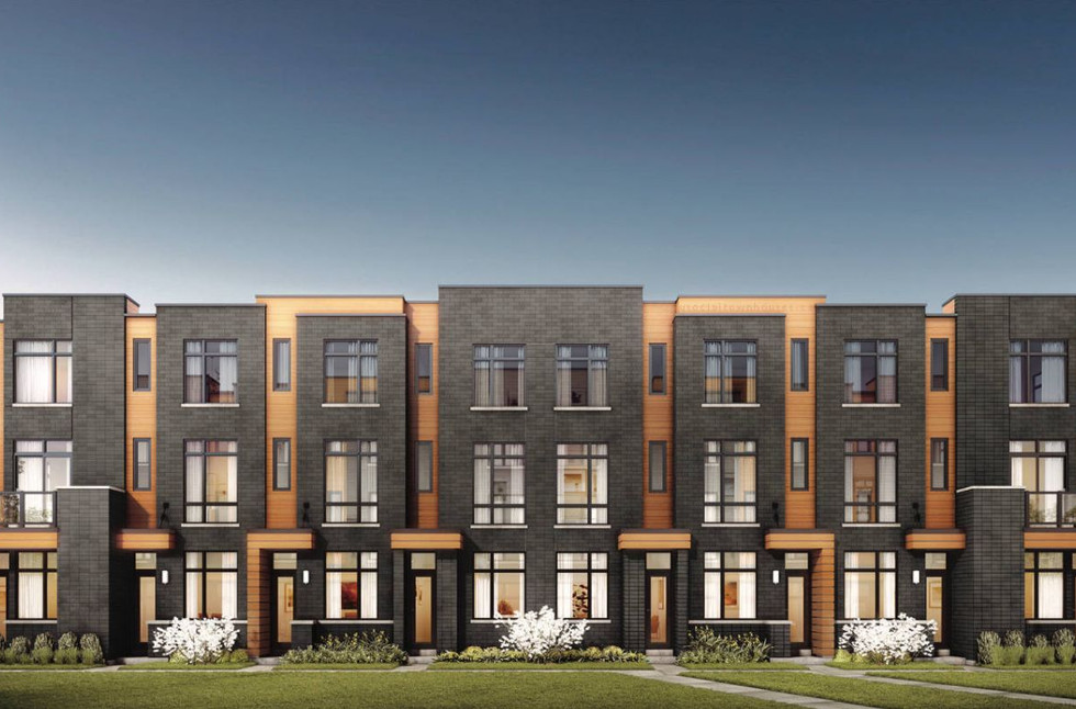 01_-u-social-townhomes-370-red-maple-rd