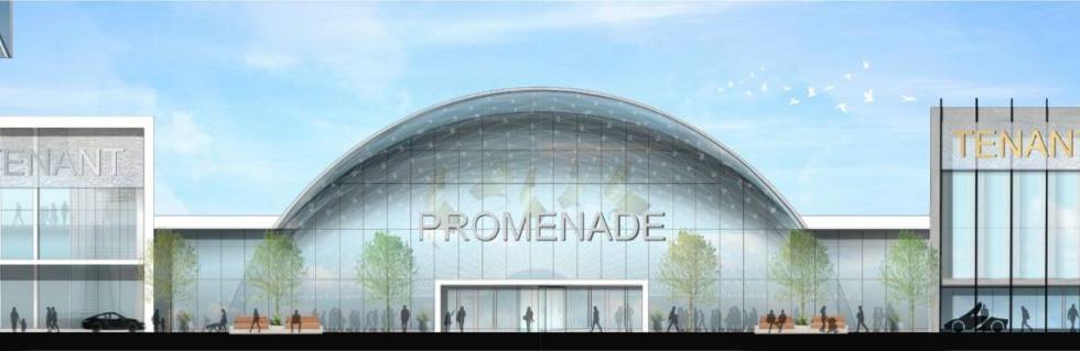 mall-extensionjpg
