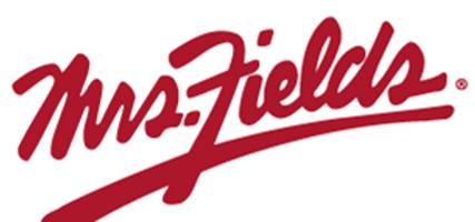 Mrs. Fields Cookies & Pretzel Maker - Brampton Bramalea City Centre