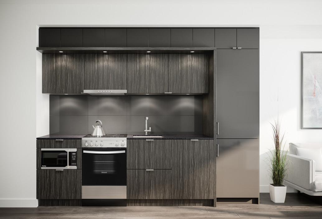 norm-li_180925_kitchen_front_scheme_3_f1
