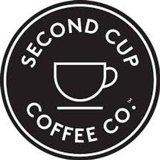 Second Cup-Sheppard and Yonge Mall