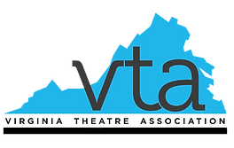 VTA-logo-removebg-preview.png