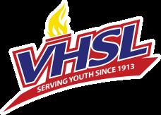 VHSL-header-logo.png