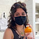 IMG_6064 2 - Cristina Sayegh (1).jpg