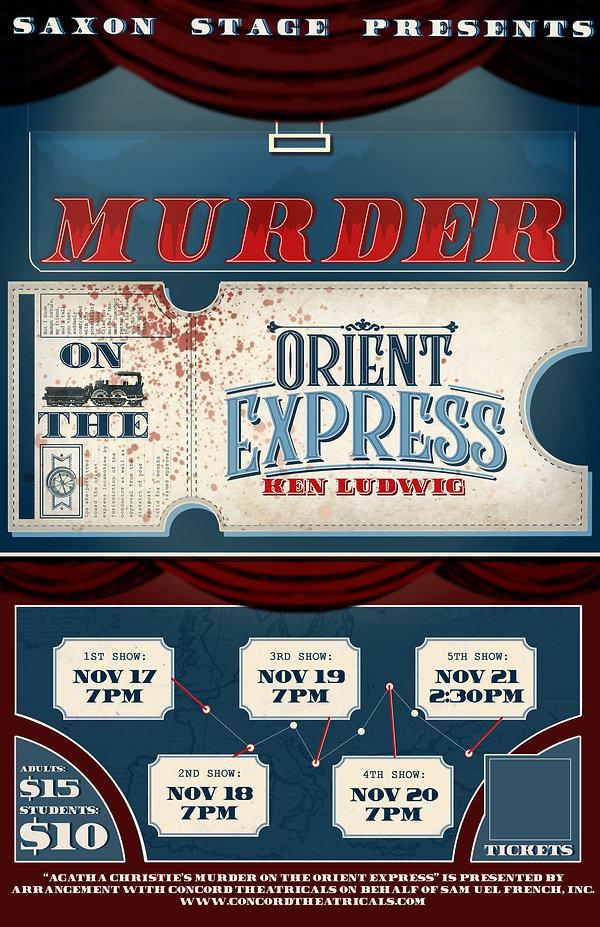 Murder on The OE - Poster - Final Draft.jpg