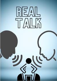 real talk poster.png