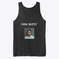 Free Buzzy