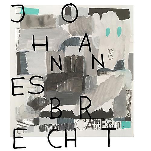 Johannes Brecht