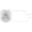 LSBU-logo-copy-2.png