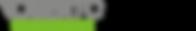 logo_rac-head.png