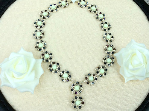 Tranquility Collection (Necklace)