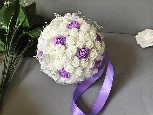 Flower Ball (15cm)