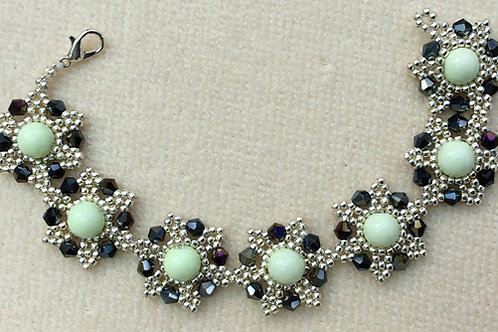 Tranquility Collection (Bracelet)