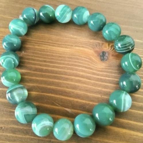 SeaScape - Man's Bracelet