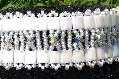 Icicles (Bracelet)