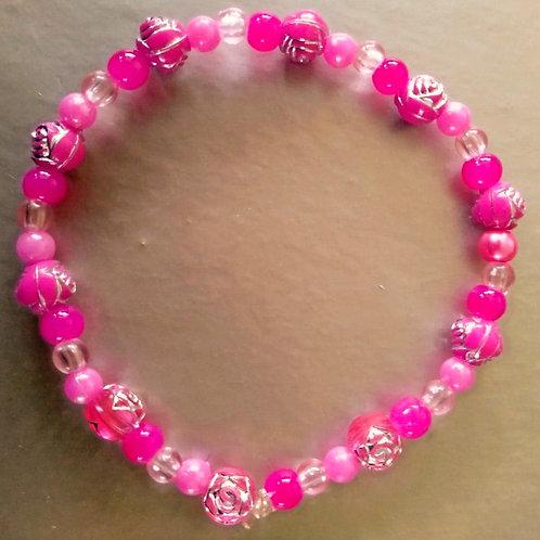 Children's Pretty in Pink