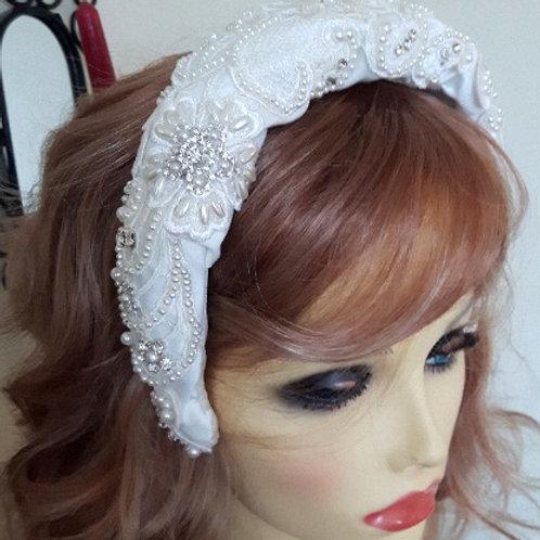 Natasha Headband