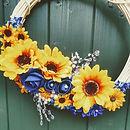 2a wreath.jpg
