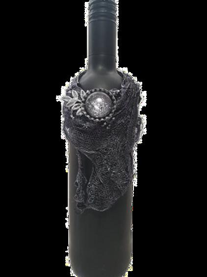Bottle Scarf