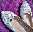 1d shoe.jpg