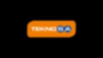 teknosa-web-logo.png
