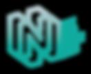 Next-Level-Gaming-Talks_Logo1.png