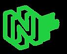 NextMusic_Logo.png