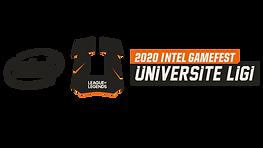 UniLig2020_Logo.png