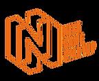 Next_Startup-Logo2 (1).png