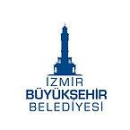 izmir-büyükşehir-belediyesi-logo-white-b