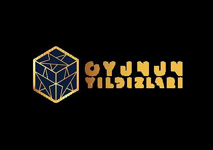 OyununYildizlari_LogoFinal-01.png