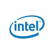 intel-logo-white-background.jpg